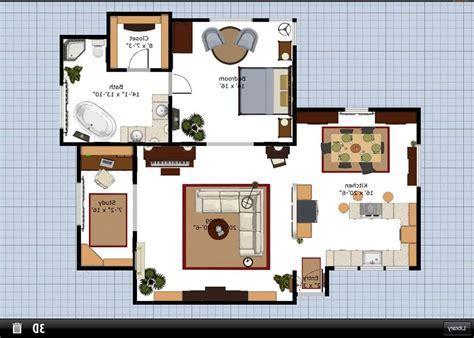 8 bedroom house floor plans 8 bedroom luxury house floor plans condointeriordesigncom luxamcc