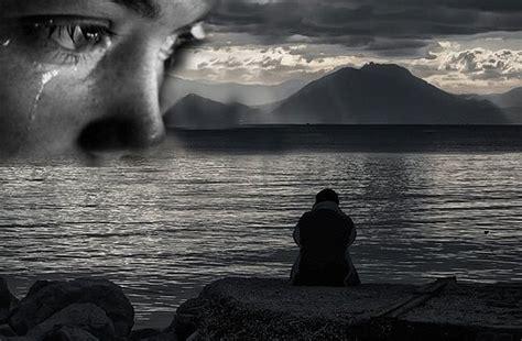nei silenzi testo aspettare in silenzio tanti testi un significato