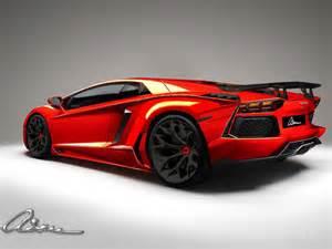 Carros Lamborghini Carros Lamborghini