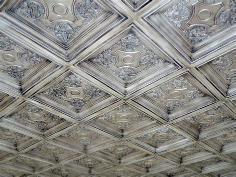 Discount Ceiling Tiles by Styrofoam Ceiling Tiles Original And Affordable Ceiling