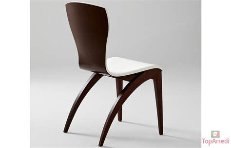 sedie moderne design mondo convenienza sedie cucina