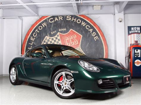2012 porsche cayman s stock 1191 for sale near oyster bay ny ny porsche dealer