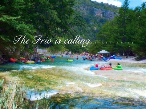 frio river casa cabins vacation rentals in concan