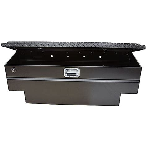 truck tool box pickup truck tool box newhairstylesformen2014 com