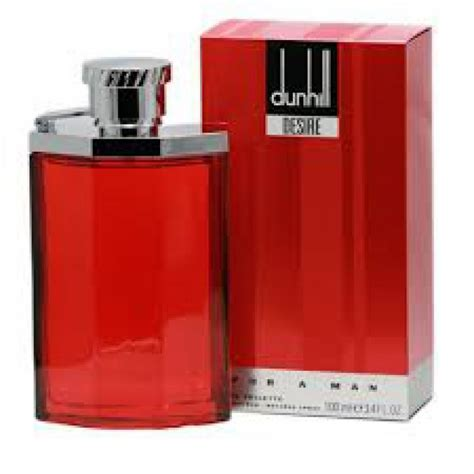 Perfume In by Buy Dunhill Desire Perfume In Pakistan Getnow Pk