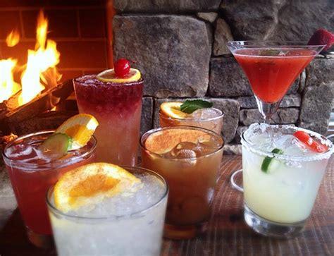 top  north carolina cocktail spots scoutology
