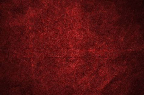 wallpaper texture background vintage dark red grungy texture background photohdx