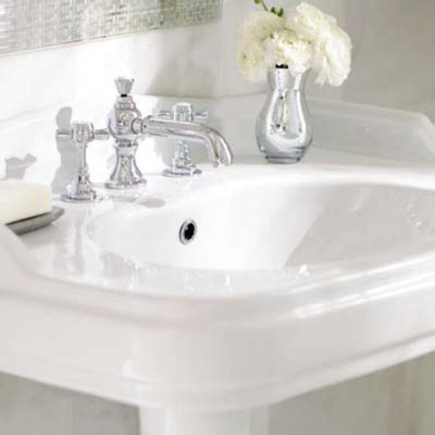 bath ideas how to guides at the home depot home decor ideas how to guides