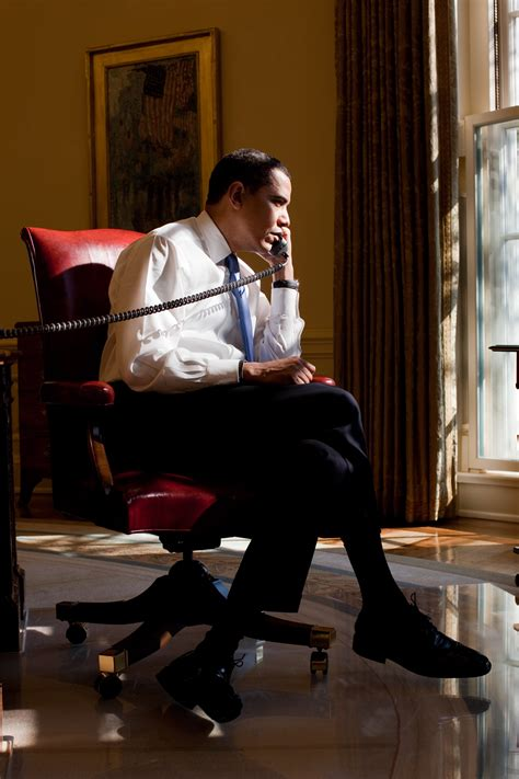 president obama in the oval office free public domain image president obama speaking on the