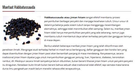 Murah Jinten Hitam Habbatussauda Black Seed 250g khasiat dan cara makan habbatus sauda ira mummy si kembar