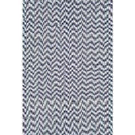 navy herringbone rug nuloom herringbone cotton navy 8 ft x 10 ft area rug hmco4a 8010 the home depot