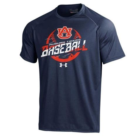 design jersey under armour 100 best baseball shirts images on pinterest baseball