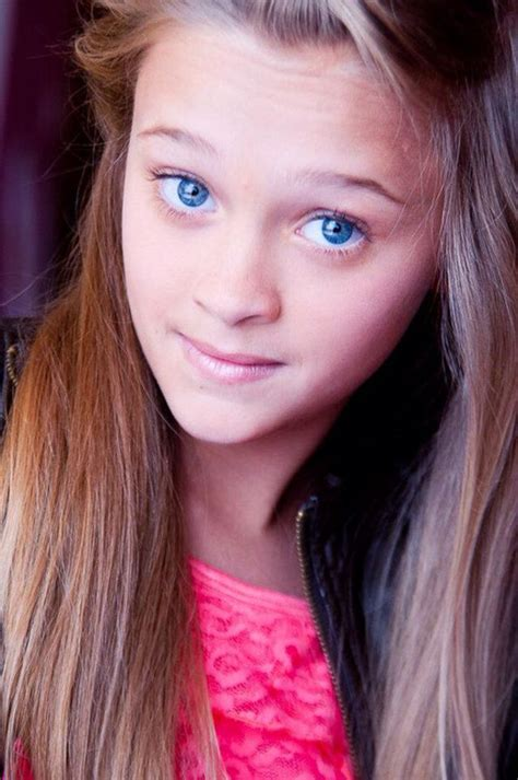 Lizzy Greene My Fav Stars Pinterest Olivia D Abo Dads And My Mom