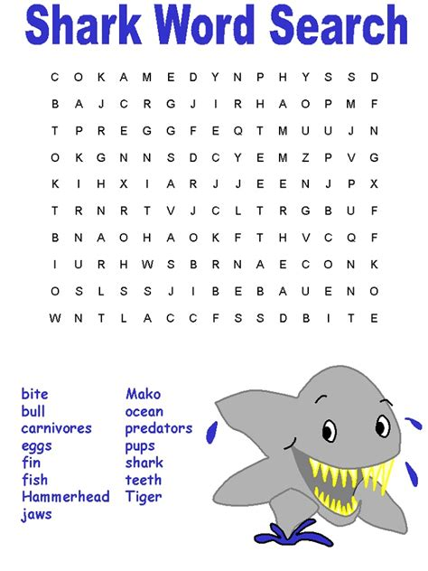 search results for word puzzle calendar 2015 search results for word puzzles printable calendar 2015
