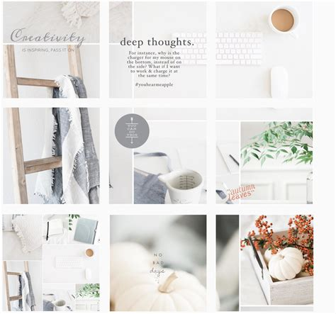 best instagram layout ideas where to find the best stock photos for instagram