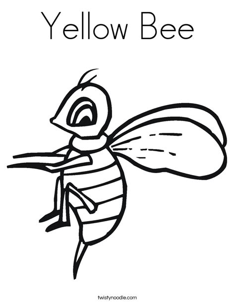 coloring page for yellow yellow coloring pages printable coloring home