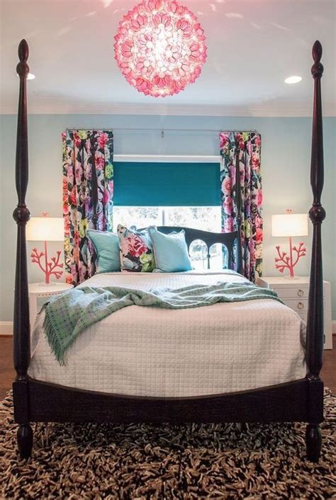 cute teenage bedrooms cute teen bedroom dream bedroom pinterest
