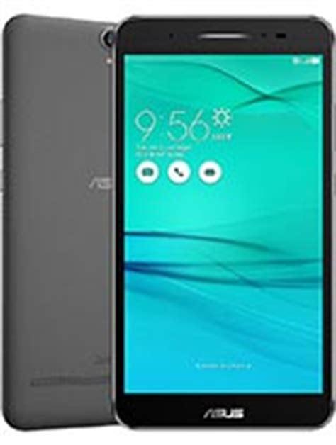 Tablet Zenfone Go tablets 1 mobilesmspk net