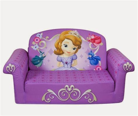 sofia the first sofa bedroom decor ideas and designs how to decorate a disney