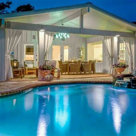ridiculous house n pool home pinterest pin by lynn wallace on home sweet home pinterest pool