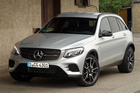 2019 Mercedes Glc by Mercedes Glc 2019 Price Specs And Review Car Auto