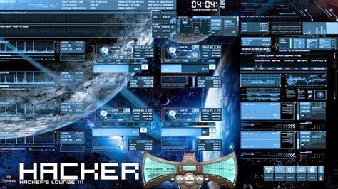 hacker themes for windows 8 1 free download طلب ثيمات للوندوز 8 1 أدخل وتعرف على الباقي نقطة التطوير
