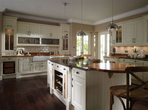 the kitchen design kitchen kitchens traditional country kitchen designs