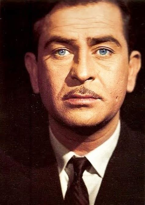 Interior Design Images Hd by Actor Raj Kapoor Face Style Look Images