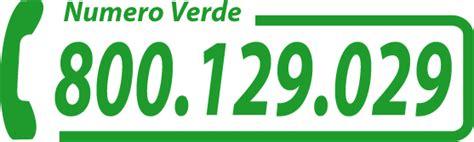 numero verde di commercio sanitel formazione corsi regione cania sanitel
