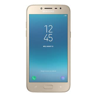 Harga Samsung J2 Wilayah Lung samsung galaxy j2 pro 2018 harga dan spesifikasi indonesia