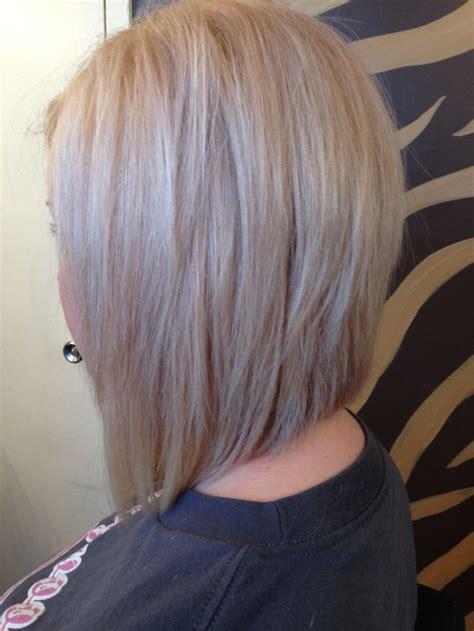 weave for inverted bob best 25 blonde inverted bob ideas on pinterest blonde