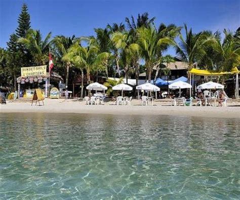 roatan dive resorts bananarama and dive resort updated 2017 reviews