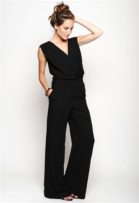 Sabrina Jumpsuit 1 the sabrina jumpsuit style studio clothes wardrobes and clothing