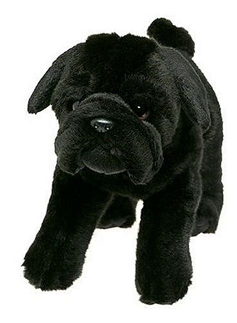 pug toys r us toys store categories stuffed animals animals