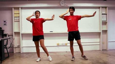tutorial dance talk dirty ares fac dance 14 tutorial 02 talk dirty mirrored