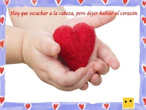 imagenes de amor para niños frases de amor para ni 241 os ideas para regalos de enamorados