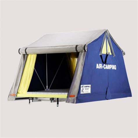 tenda da tetto tenda da tetto air cing