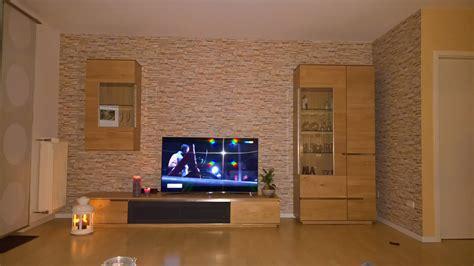 wohnzimmer tv wohnzimmer tv wand tvwand wohnzimmer hifi forum de