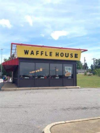 waffle house asheville highway waffle house american restaurant 9570 asheville hwy in inman sc tips and photos