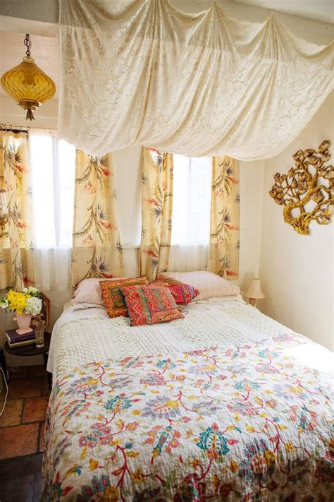 bohemian bungalow 17 best images about bedrooms on guest rooms