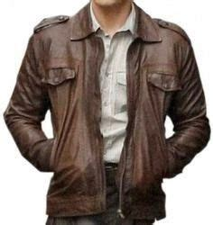 Jaket Kulit Flip Jacket By Classic leather jackets for jackets stores leather jackets