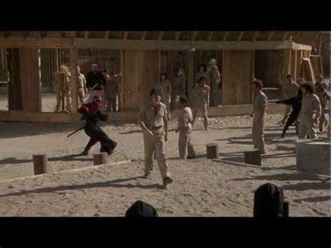 film terbaik ninja 15 film terbaik bertemakan ninja kaskus hot threads