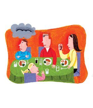 managing mood swings fun and artistic crafts and projects