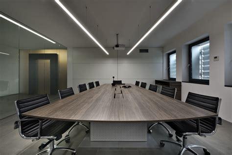 progettare un ufficio progetto ufficio a torino e provincia vantaggicdo