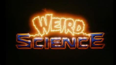 youtube film perang barat terbaru weird science 1985 ох уж эта наука кинопоиск