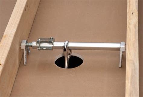 t bar box hanger cket t free engine image for user