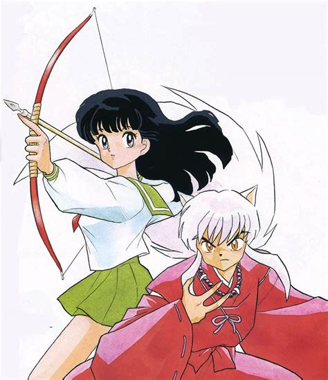 read inuyasha inuyasha photo 27969116 fanpop