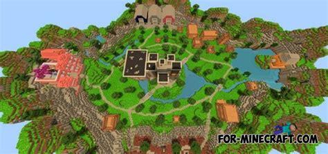 fortnite like minecraft minecraft pe fortnite map