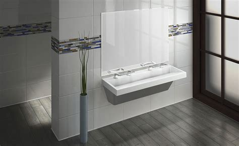 bradley bathrooms bradley bathrooms 28 images 17 best images about