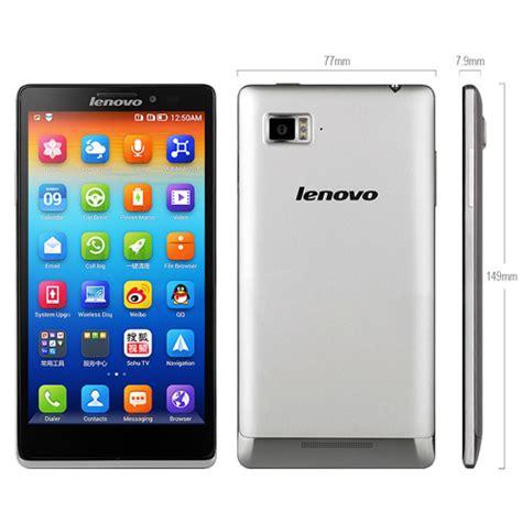 Handphone Lenovo Vibe Z K910 lenovo k910 vibe z lenovo k910 vibe z